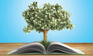 issue of fortune magazine in the article cash out on your own terms How to get paid to write for magazines – the ultimate guide  as you pointed out in an older post on your own blog, the editing process at a trade is so much .