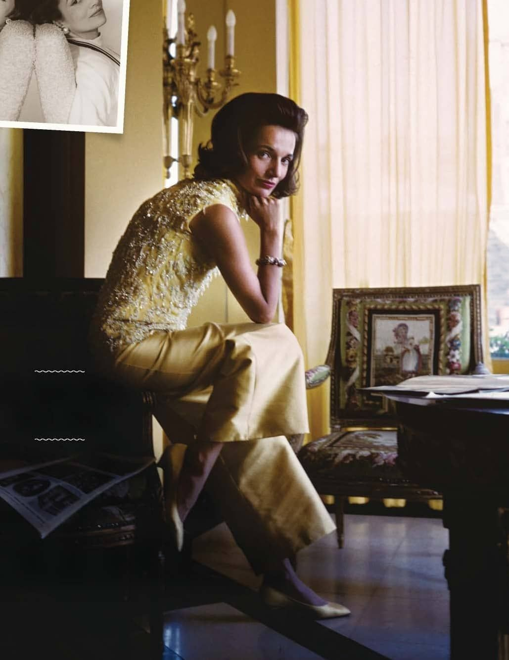 Tuesday Weld,Donna Cruz (b. 1977) Hot picture Shamim Ara,Dorothy Seacombe