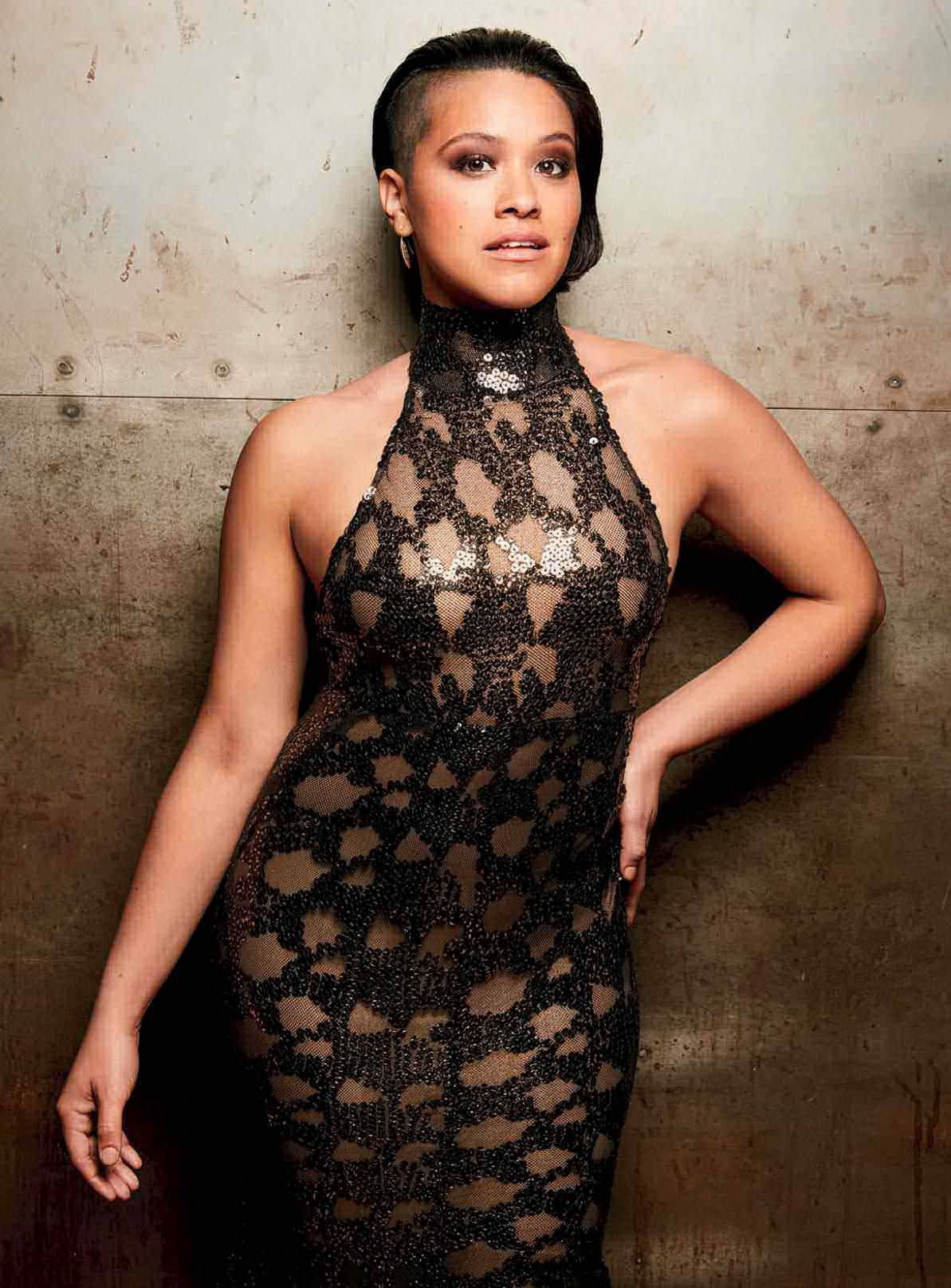 Gina Rodriguez nudes (67 fotos), photo Sideboobs, YouTube, see through 2017