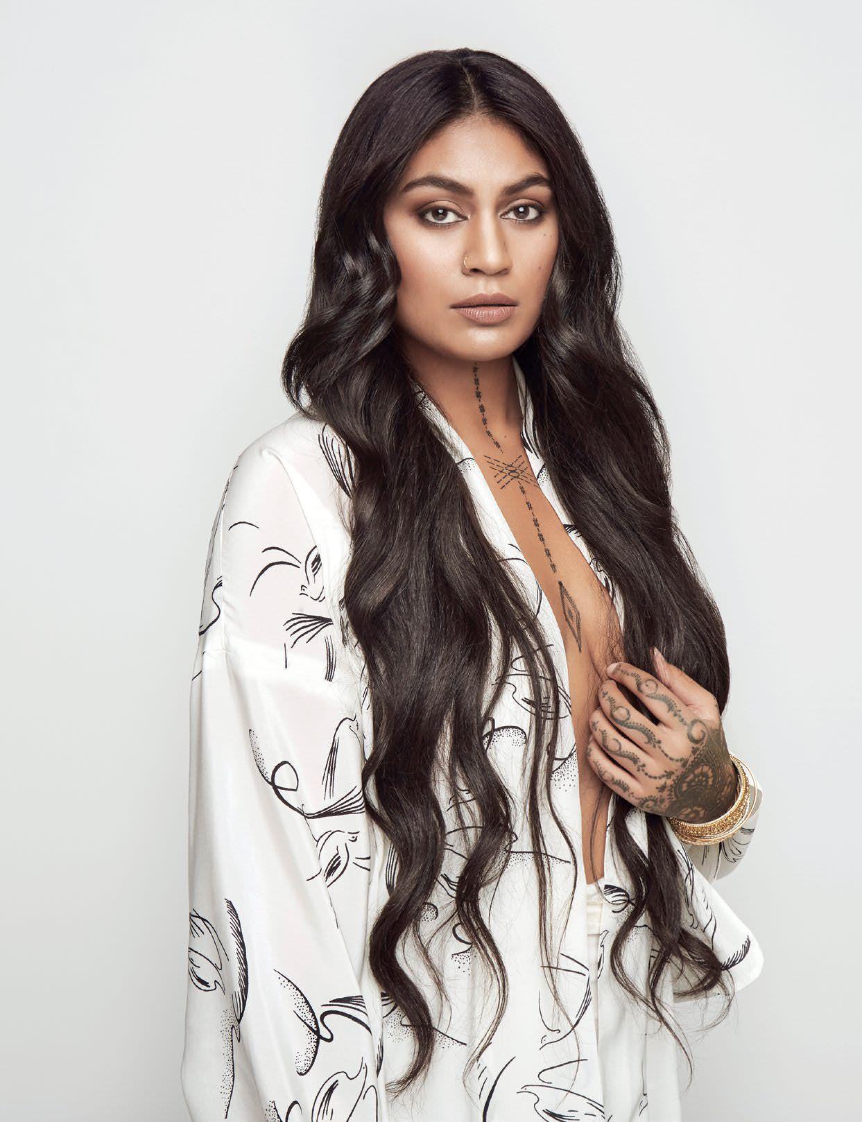Brown-Girl-Aaradhna-Patel.jpg