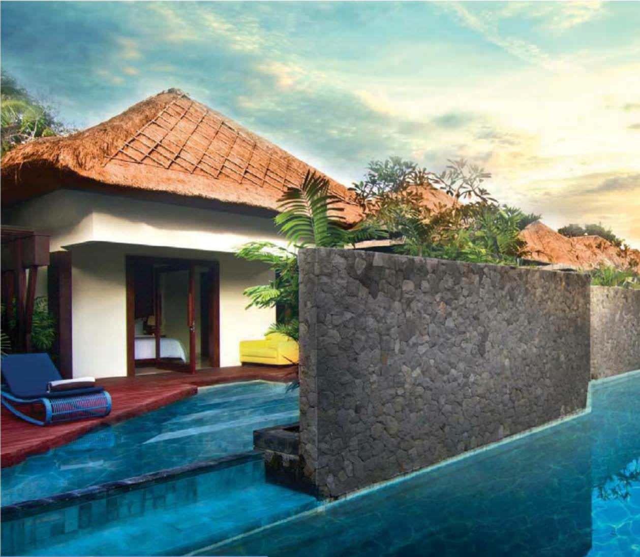 inaya putri bali indonesia. Black Bedroom Furniture Sets. Home Design Ideas