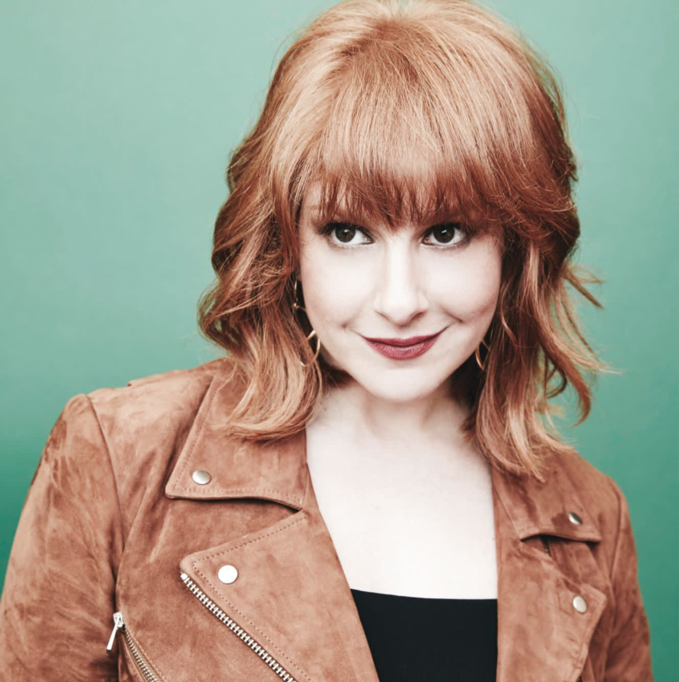 difficult people' star julie klausner on podcasts and can't-miss tv