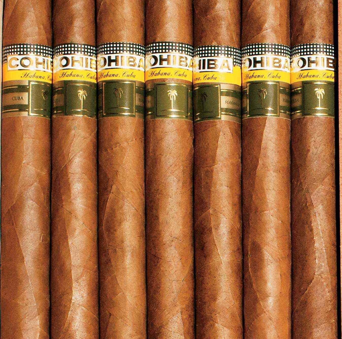 Images of Cuban Cigars Near Me - #rock-cafe