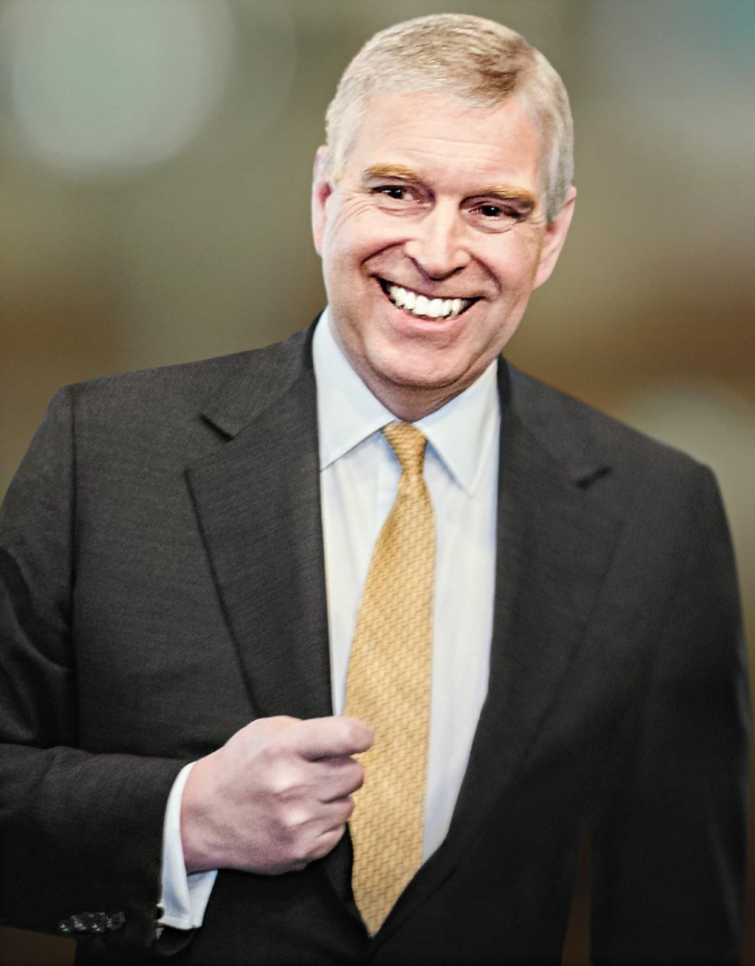 prince andrew - HD1477×1889