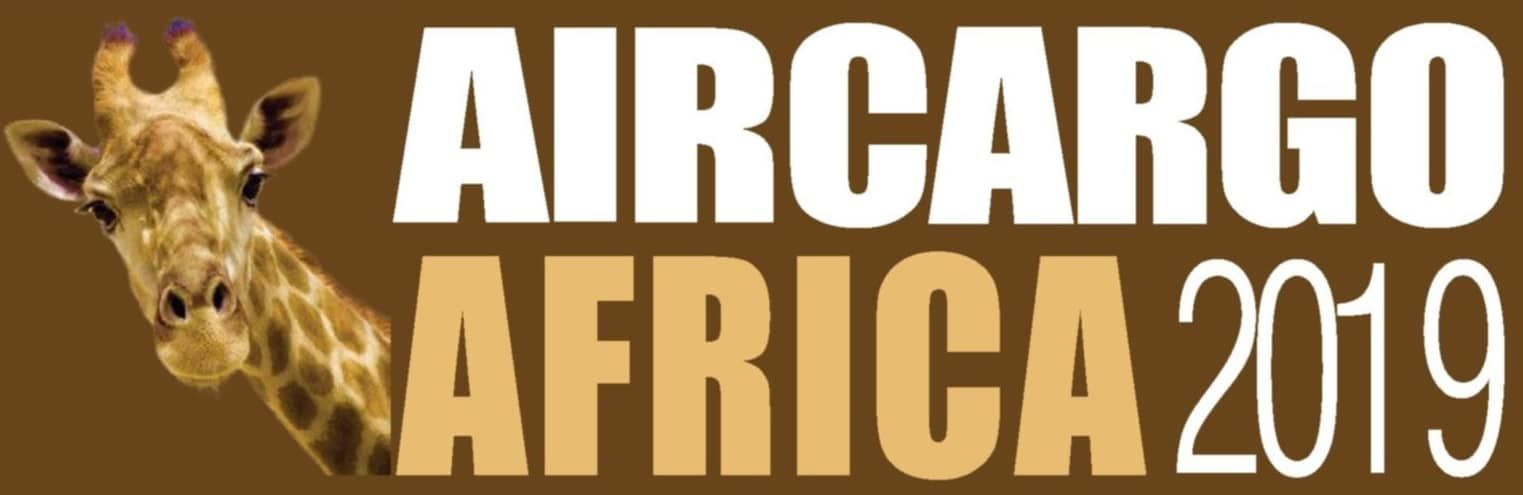 Ushering In Air Cargo Africa 2019