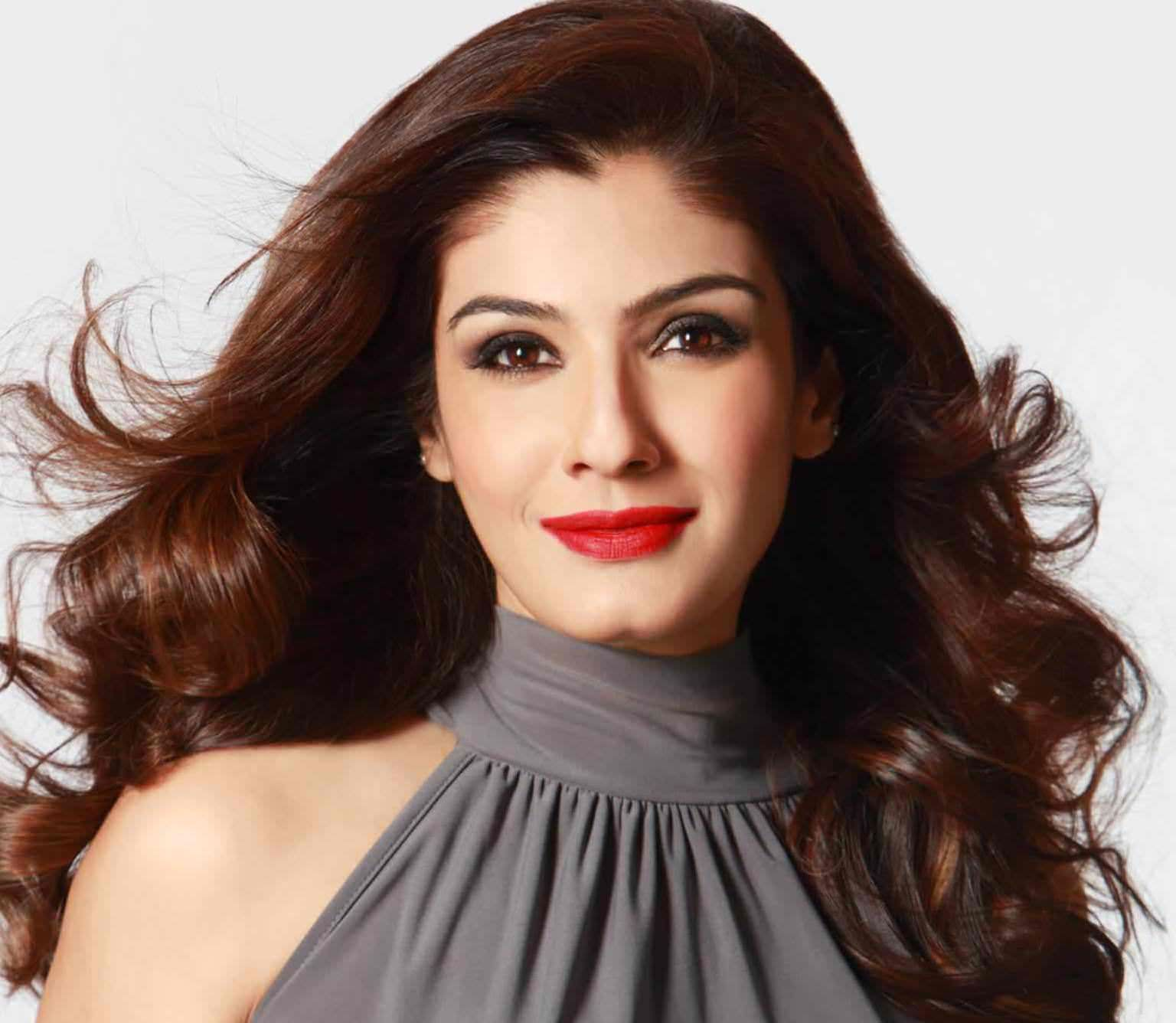 from Dexter raveena tandon x sex picture