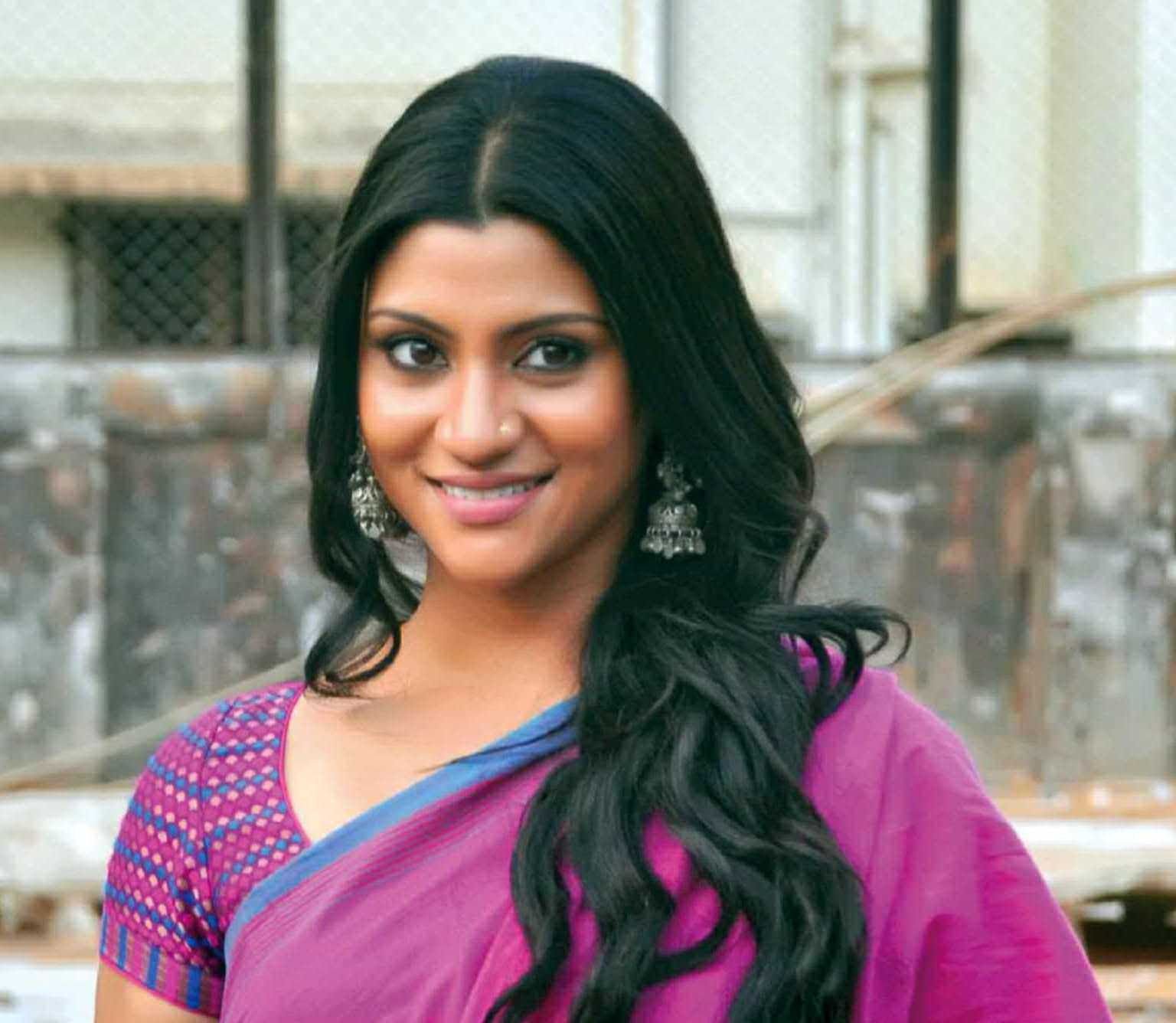 Konkona Sen Sharma nudes (19 photos), Ass, Paparazzi, Selfie, butt 2020