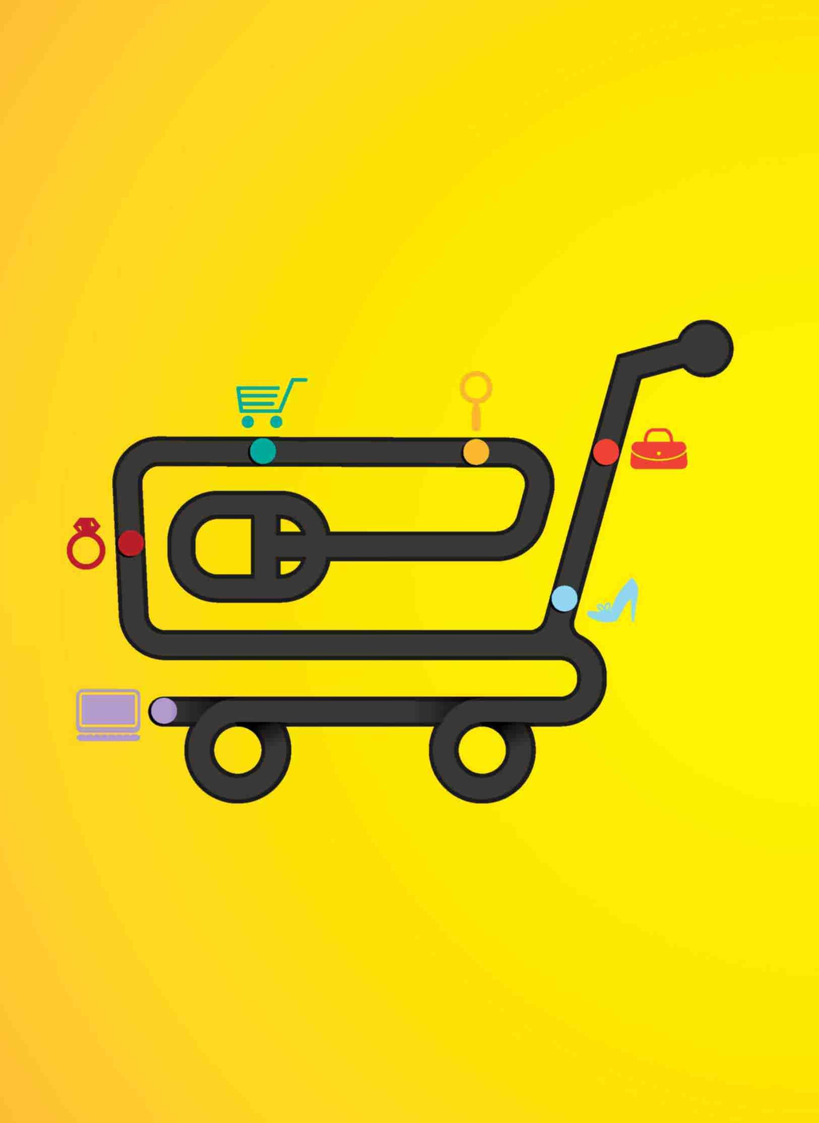 bd2fabb7ffa Flipkart Amazon Sale Online Retail Walmart