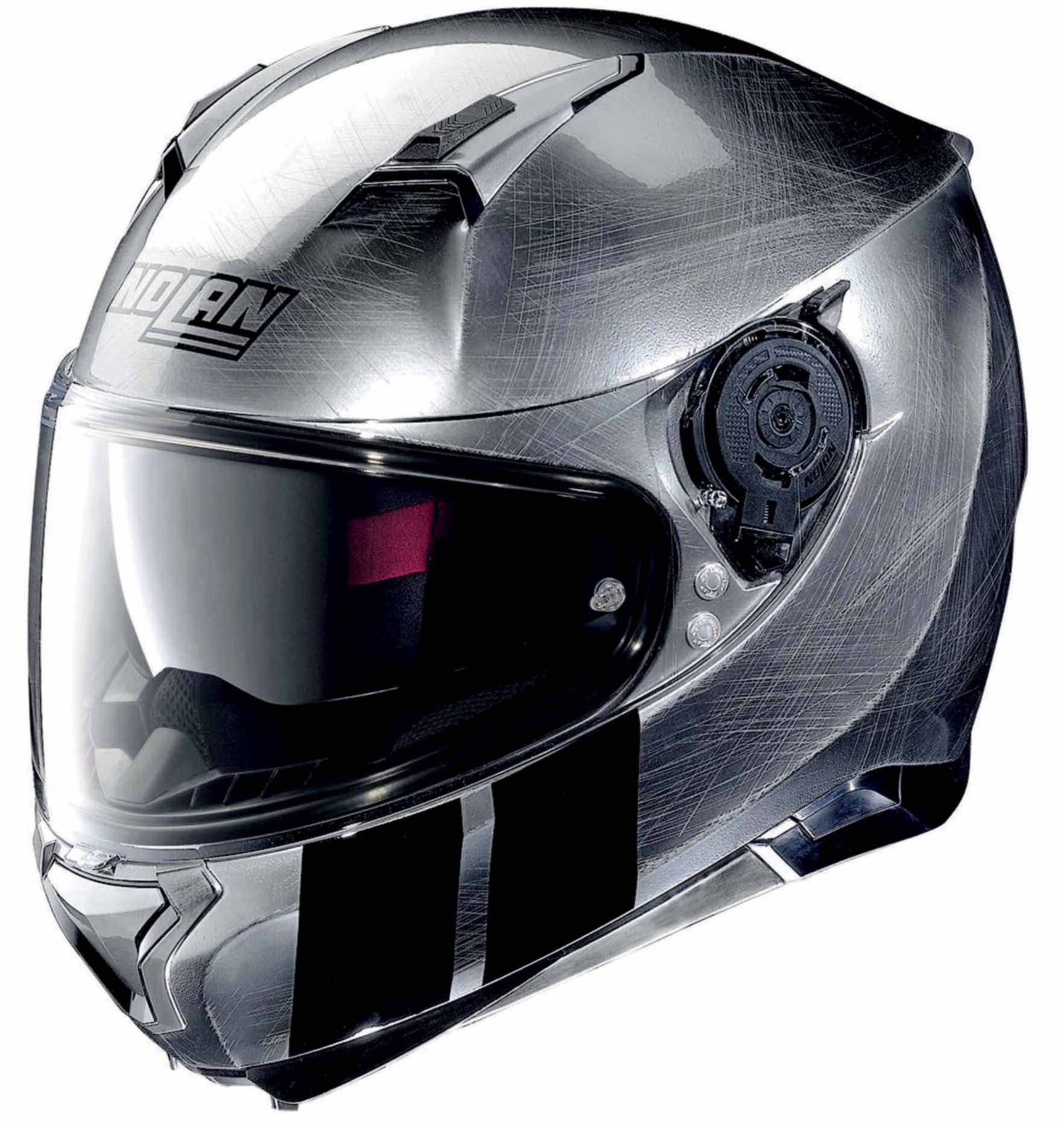 nolan n 87 helmet. Black Bedroom Furniture Sets. Home Design Ideas