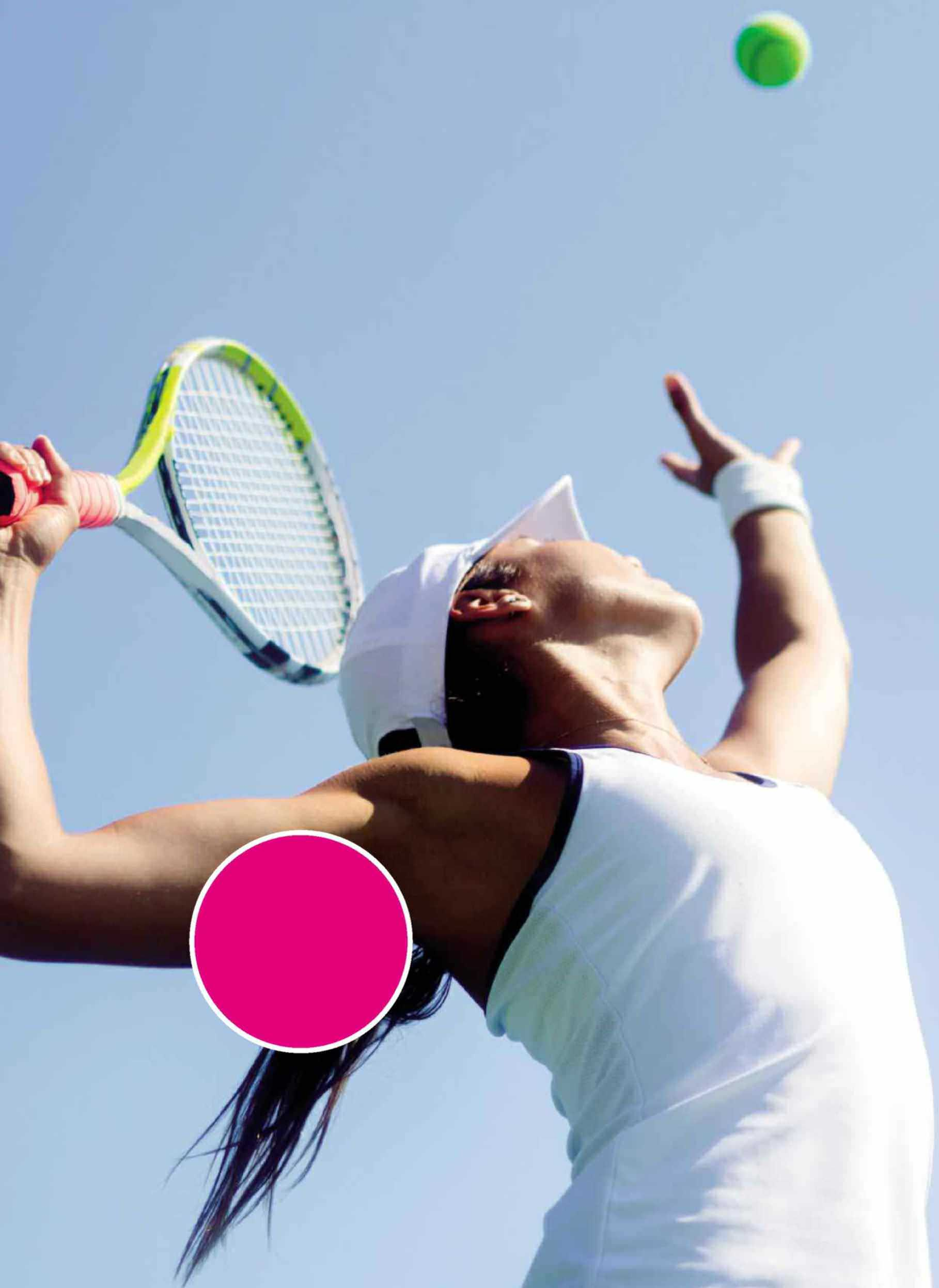 Workout Exercise Tennis Fitness