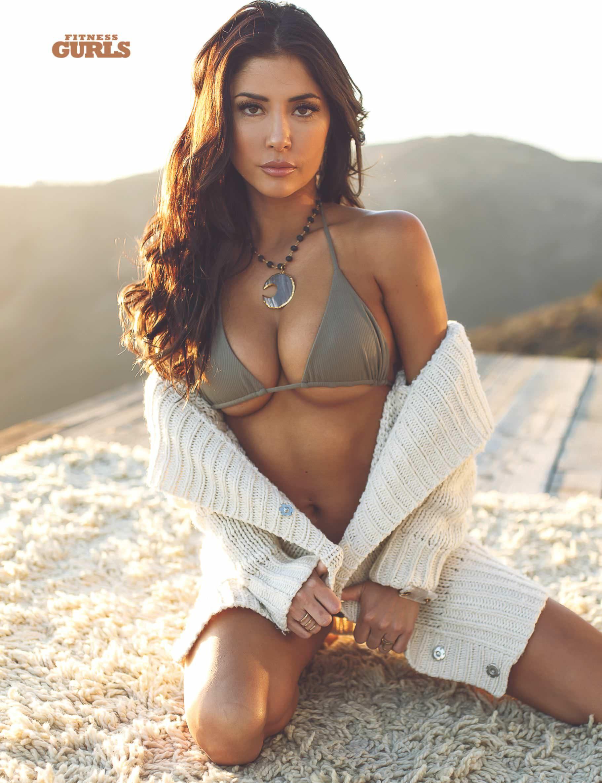 ICloud Arianny Celeste nude (93 photo), Topless, Leaked, Selfie, swimsuit 2015