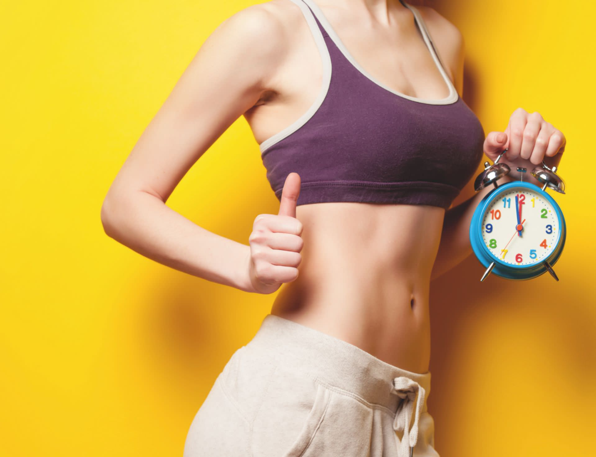 знатной картинки похудение дома сдается полное ваше