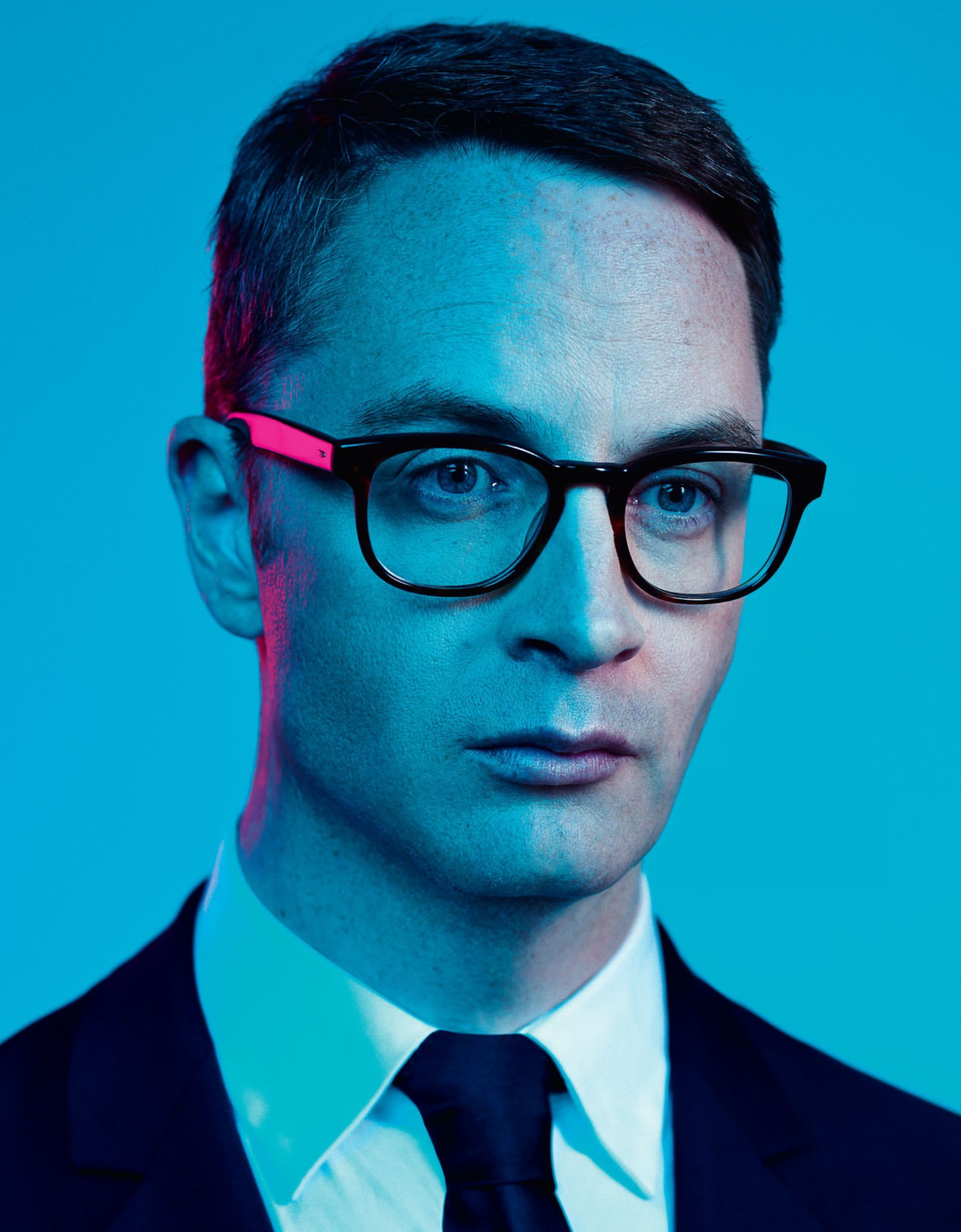 nicolas winding refn favorite movies