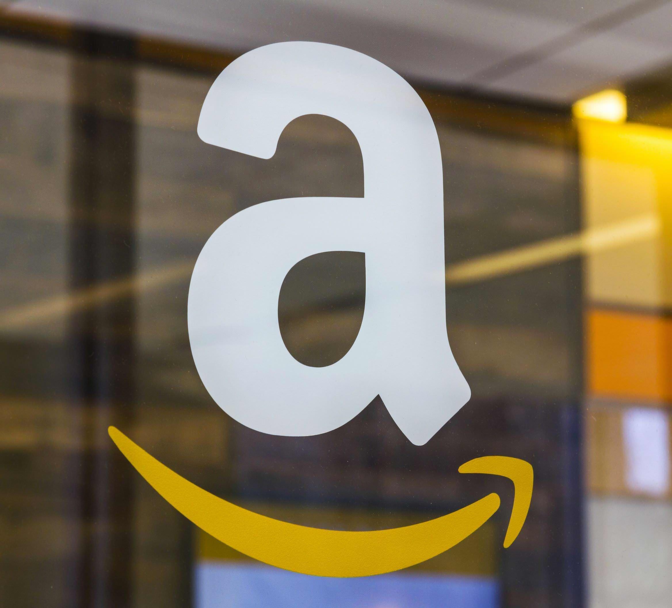 Amazon Shopping Online Retail Kids