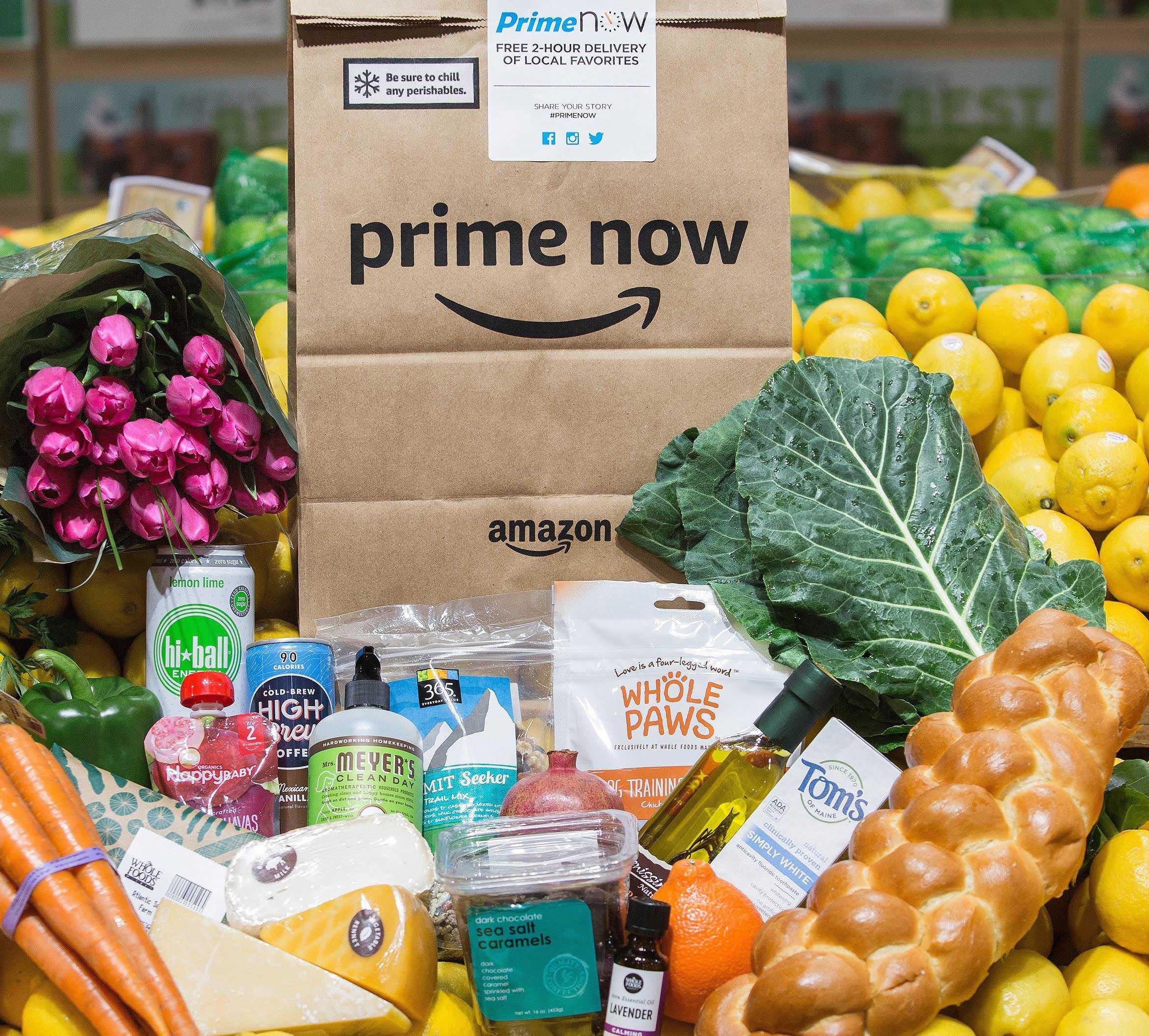 Whole Foods Membership Fee