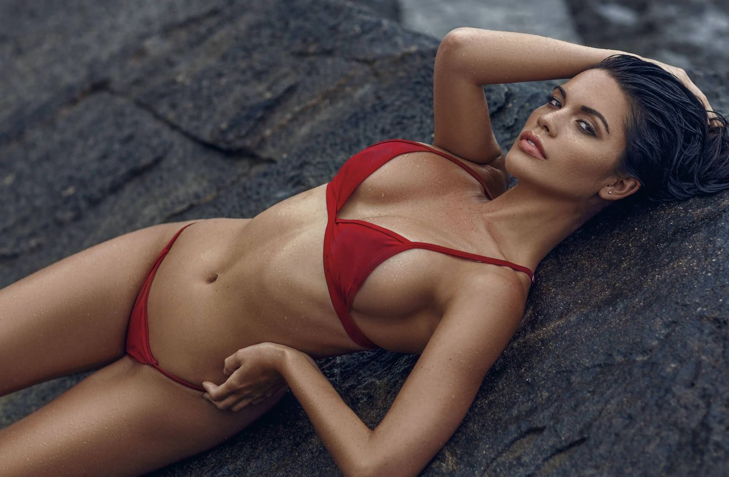 Tawny Jordan nude (45 foto), photos Topless, Twitter, cameltoe 2020