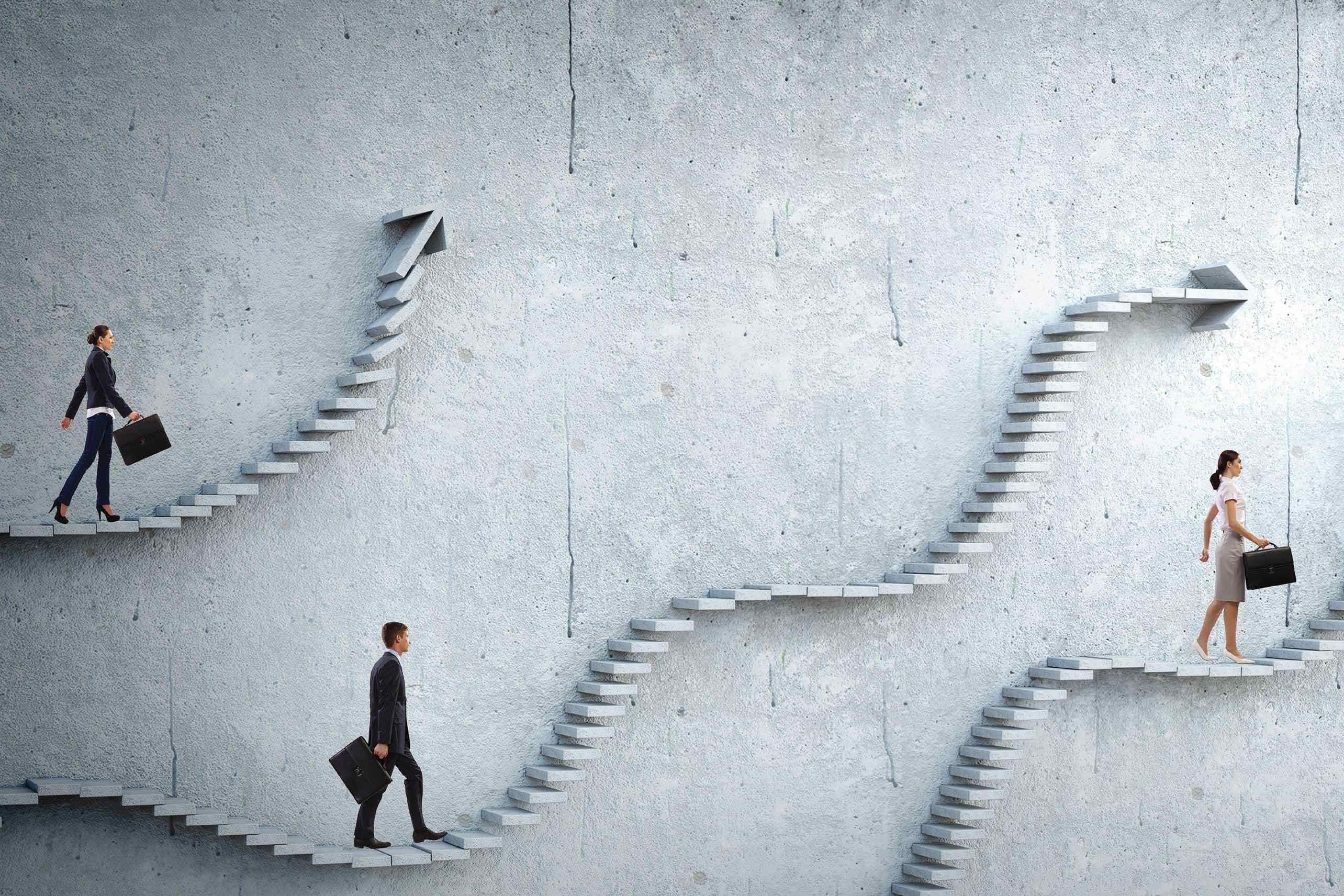 7 Tips To Get Long-Term Success