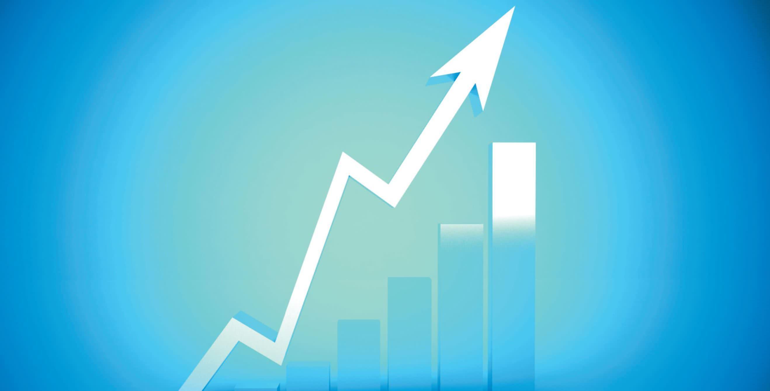 Investing in Penny Stocks