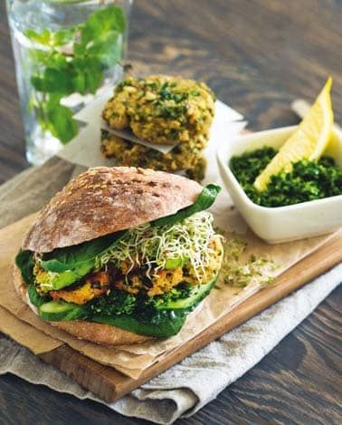 Future of Vegan Bakeries and Vegan Products in India
