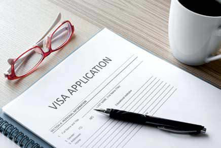 H1B Visa: 3 Key Focus Areas for Indian IT Transformation