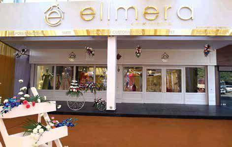 21d8dca3bde05 Ellmera Designer Studio