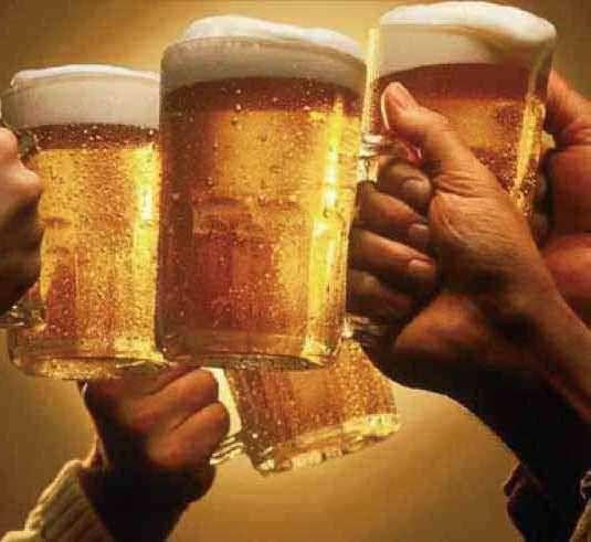 Say-Cheers-To-Beer.jpg