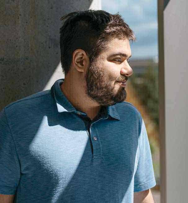 Microsoft Autism Disabilities Diversity SAP Apple Silicon Valley Autistic