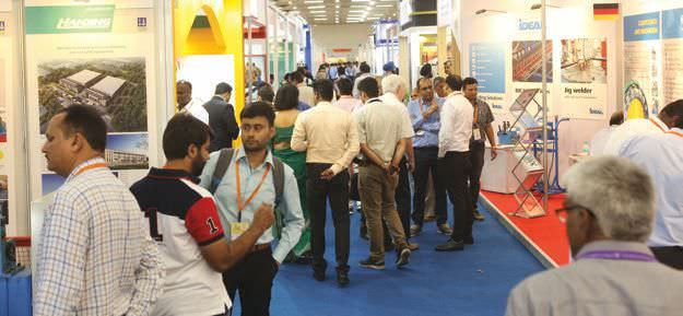 Cable Wire Fair 2017 Gives Platform To Companies For Business Growth