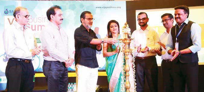 Seek Ways To Co exist Businesses In Kerala Told