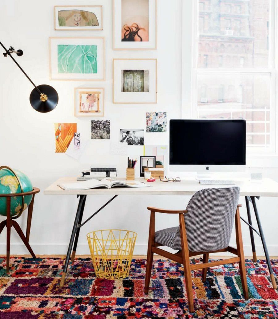 How To Win At Working From Home