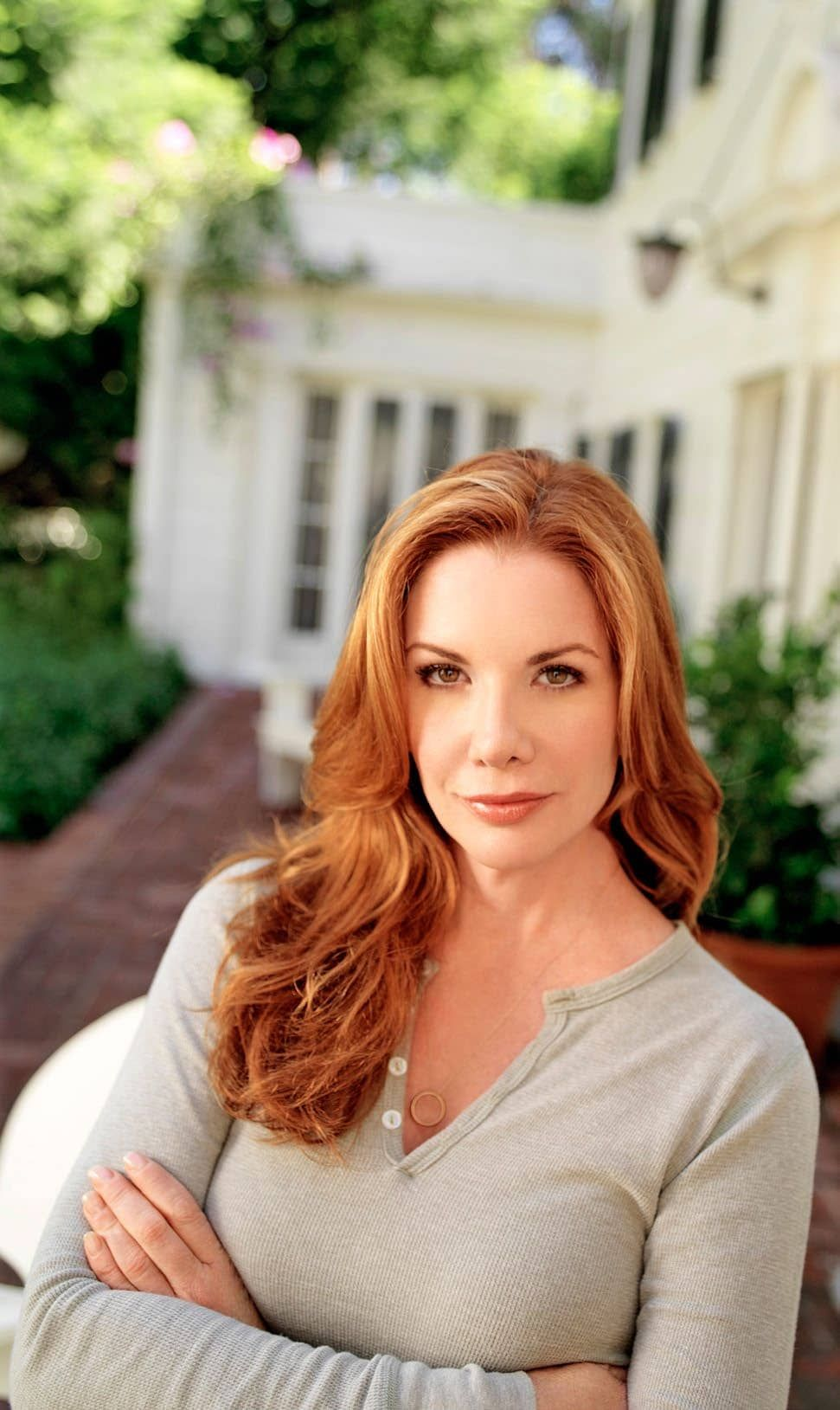 melissa gilbert - photo #7